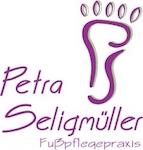 Fusspflegepraxis Seligmueller